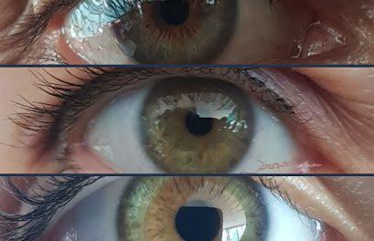 Ciclosporina in Vernal e Occhio Secco (dry eye)