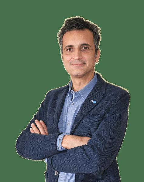 Dott. Lanfernini Alberto
