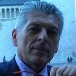Dot. Massimo Vincenzi